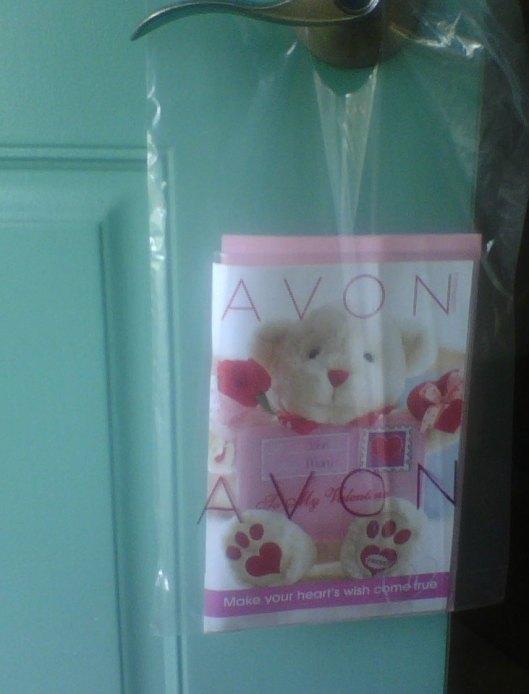 avon-whats-new-bag.jpg